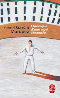 La littérature est en deuil : Gabriel Garcia Marquez est mort