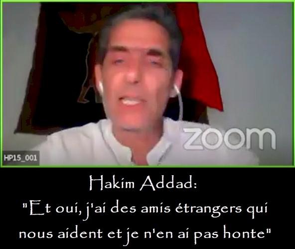addad_amis.jpg