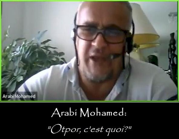 arabi_otpor.jpg