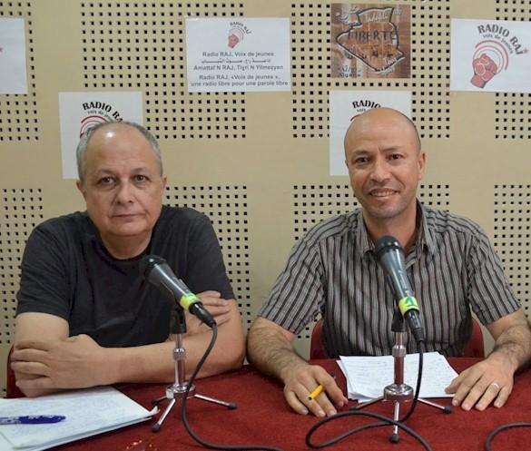 belalloufi_fersaoui_radio_raj.jpg
