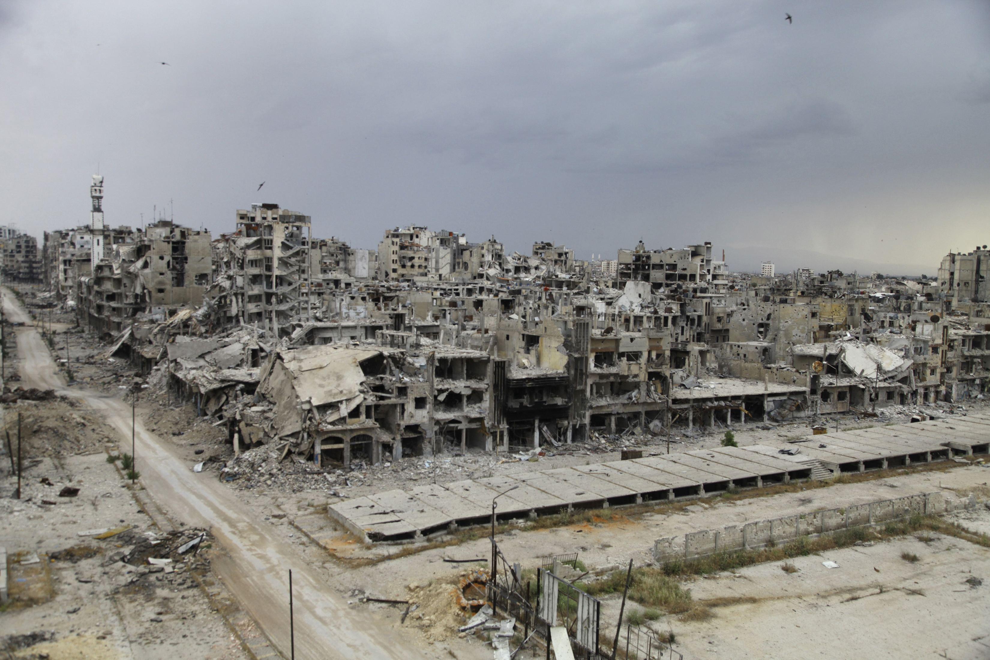 homs_en_ruine_syria-crisis.jpg