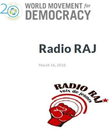 radio_raj_wmd.jpg
