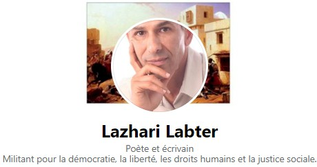 labter_fb.jpg