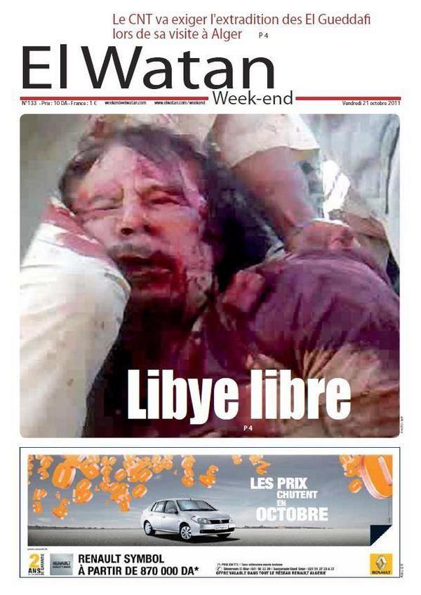 libye_libre.jpg