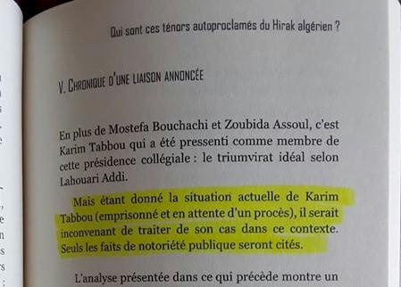 page_livre_tabbou.jpg