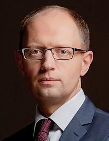 arseniy_yatsenyuk_2011-09-28.jpg