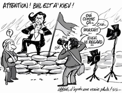 bhl_maidan_cartoon.jpg