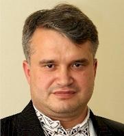mokhnik2.jpg