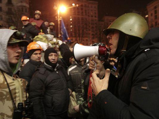 parubiy_ukraine-protests.jpg